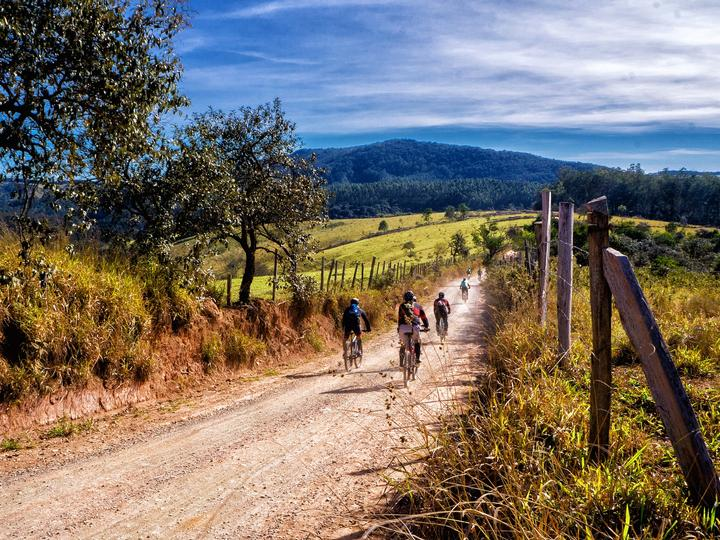 mountain-bike-verona