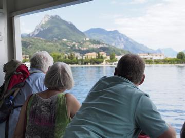 <h5>Authentic Lake Garda</h5>