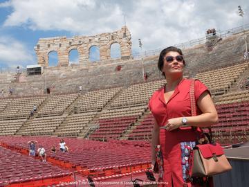 Speciale quotazione Gruppi - Arena di Verona 2019